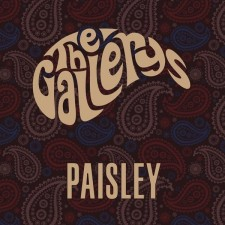 The Gallerys cover IMG_0771-06-03-17-01-44