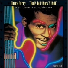 chuck berry cd_0
