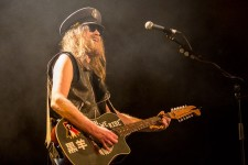 juliancope_keithainsworth-1
