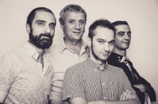 link quartet IMG_0774-06-03-17-01-44