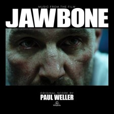 paul weller soundtrack