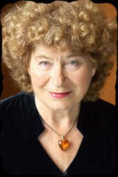 shirley collins A-236336-1444367973-4846.jpeg[1]