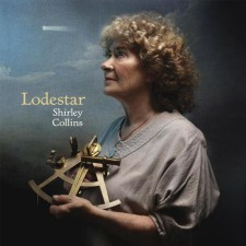 shirley-collins-lodestar[1]