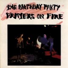 BirthdayPartyPrayersOnFire