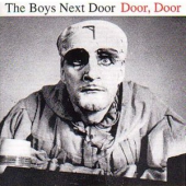 Boys_next_door-door_door