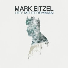 Mark Eitzel cover