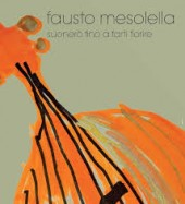 Mesolella cover album