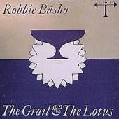 Robbie_Basho_-_The_Grail_&_the_Lotus