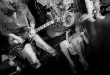 Soundgarden-album-reissue-Screaming-Life-Fopp-1024x704