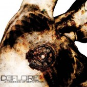 deflore album cover a2529945117_16