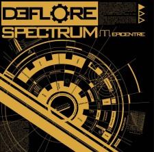 deflore spectrum