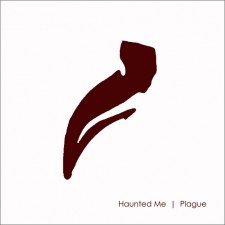 haunted-me-plague