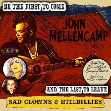 john-mellencap-sad-clowns-tour-2017