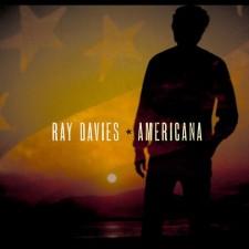 rs-ray-davies02-626ecdf6-4244-4a60-b18f-146bc80c18a5