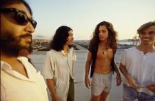 Soundgarden Roof 87_3 001