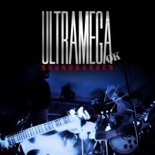 soundgarden cover_1468013221294241