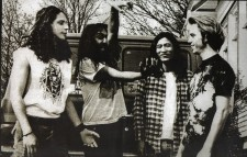 soundgarden pic2