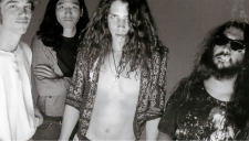 soundgarden pic3