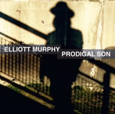 elliott_prodigal son