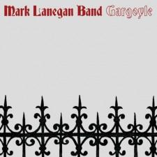 Lanegan-1486478159-640x640