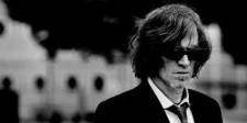 Mark Lanegan Foto 2