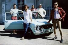 Strato's (Band)