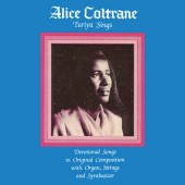 alice_coltrane_turiyasings