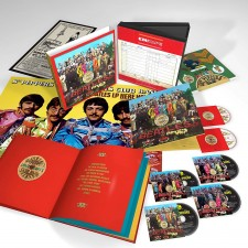 beatles-sgt-pepper-cd-super-deluxe_01
