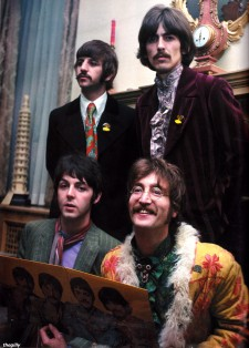 beatles tumblr_m4bknrIFYy1qhnkvco1_1280