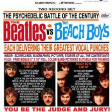beatles-vs-bb