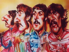 beatles___sgt__pepper___by_jsaurer