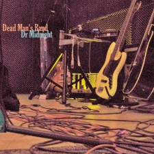 Dead Man's Band DR MIDNIGHT