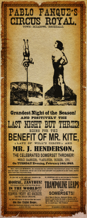 for_the_benefit_of_mr__kite_by_reveriescanter-d36x4ur