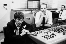 georgemartin-beatles