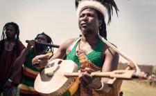 king-ayisoba-interview-indie-eye-659x410