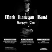 mark lanegan foto