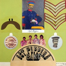sgt_pepper_collage_peter_blake