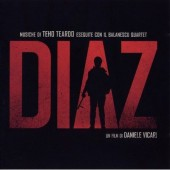 Diaz-Don't-Clean-Up-This-Blood-Original-Soundtrack-cover