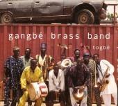 Gangbé Brass Band Togbè