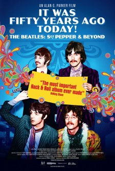 POSTER_-IT-WAS-FIFTY-YEARS-AGO-TODAY-THE-BEATLES-SGT.-PEPPER-BEYOND-in-UK-cinemas-26th-May-1
