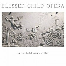 blessed-child-opera-a-wonderful-breath-of-life