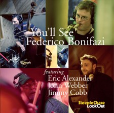 bonifazi - Cover_YoullSee_fb