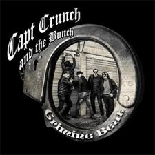 capt crunch APC59_Cover_300