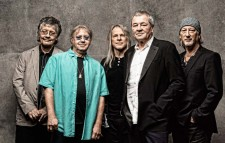 deep_purple_2013