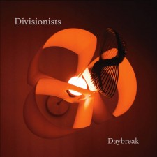 divisionists
