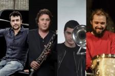 ida-lupino-louis-sclavis-gianluca-petrella-fano-jazz
