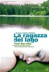 laragazzadelagopost_film_widget