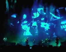 radiohead-a-firenze