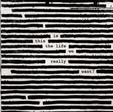 roger waters album-1496343009-426x426