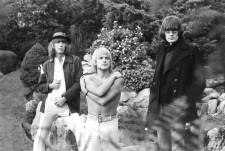 softmachine1967